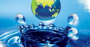 Tóm lược lịch sử phát triên máy bơm nước
